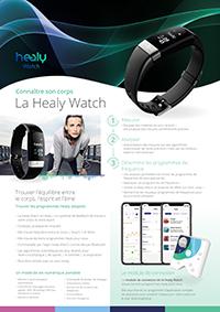 Healy_FL3