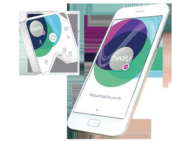 TW-Healy-smartphone-mirrored-1