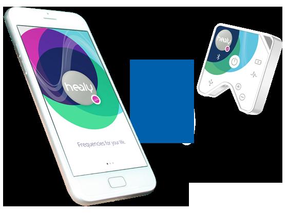 smartphone-healy-bluetooth paris