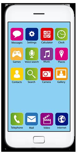smartphone-utilisation-ealy-paris